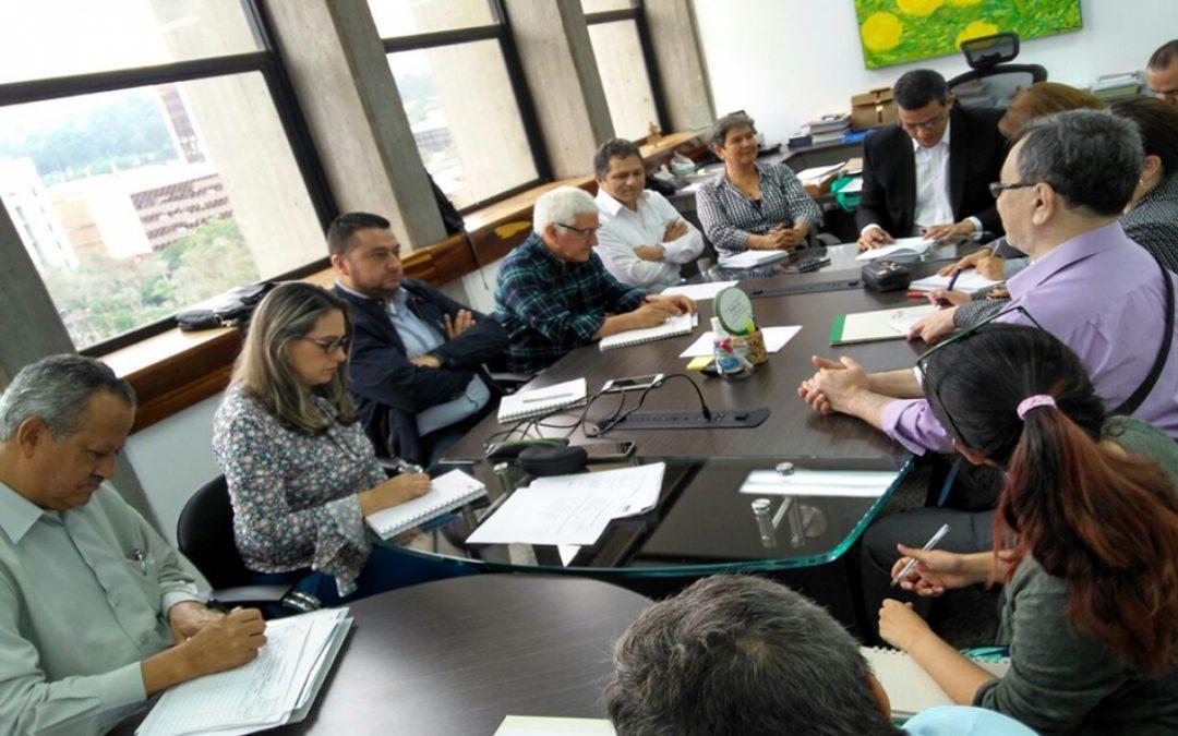 Antioquia cuenta con Política Pública de Economía Social y Solidaria