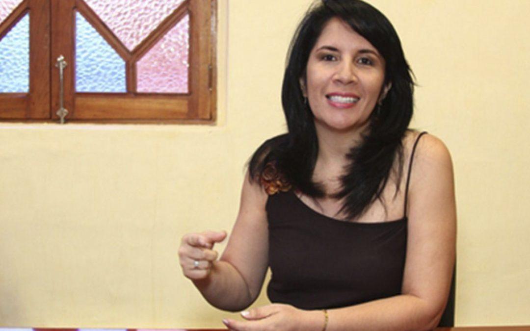 Dian trabaja para limpiar nombre de las cooperativas en Huila