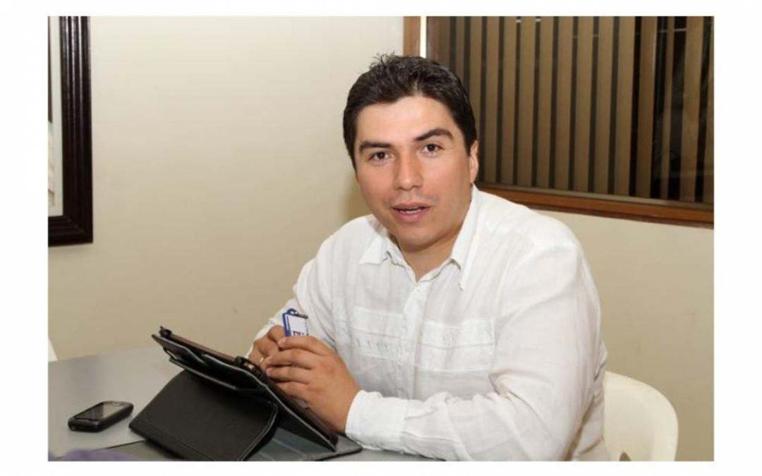 La economía solidaria será aliada del Gobierno Colombiano