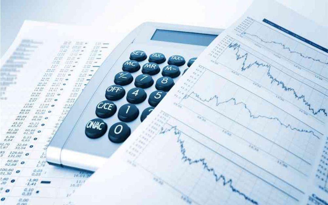 ¿En qué consiste la ley de financiamiento y cuáles son sus consecuencias?