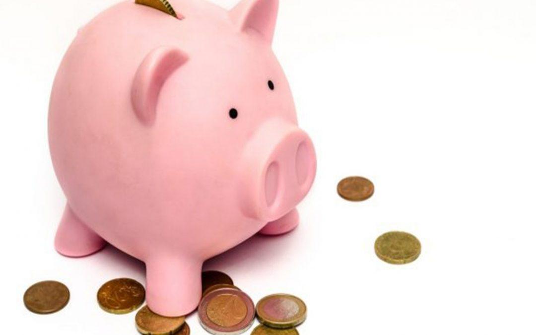 31 de Octubre: Día Mundial del Ahorro