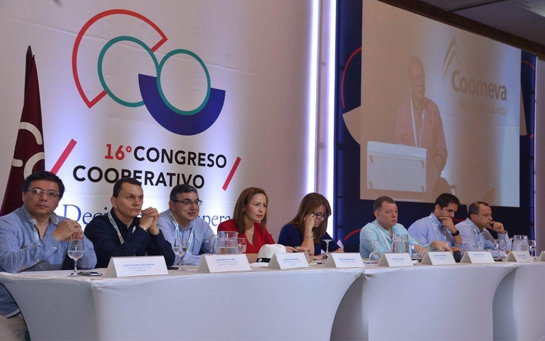 Pacto por la Transparencia, la Integridad y las Buenas Prácticas