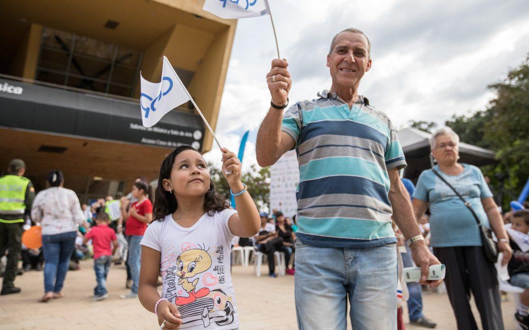 Cooperativas: principios, necesidades y actualidad en Colombia