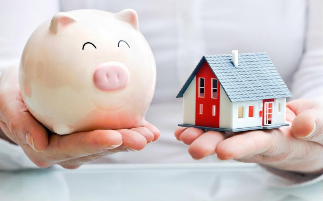 Día Internacional de las Cooperativas de Ahorro y Crédito
