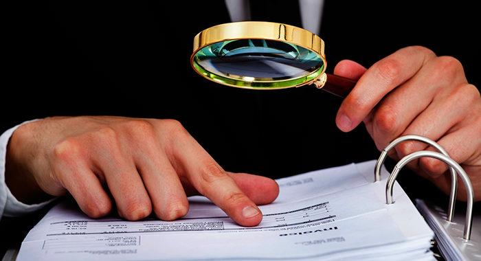 DIAN ratifica exoneración de aportes parafiscales a Cooperativas