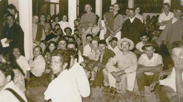 Cooperativa Pío XII: 60 años haciendo realidad el milagro de la asociatividad