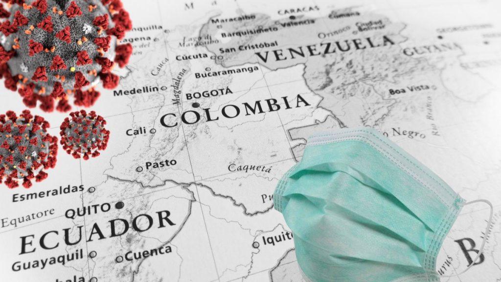 Sector Cooperativo de las Américas enfrenta la crisis desde su esencia, una responsabilidad colaborativa