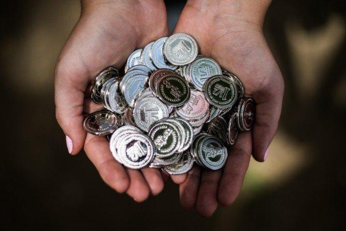 Alivios financieros: La diferencia entre Bancos y Cooperativas Financieras