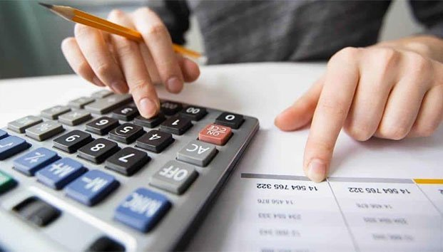 Consejo de Estado exonera a cooperativas de pagar parafiscales