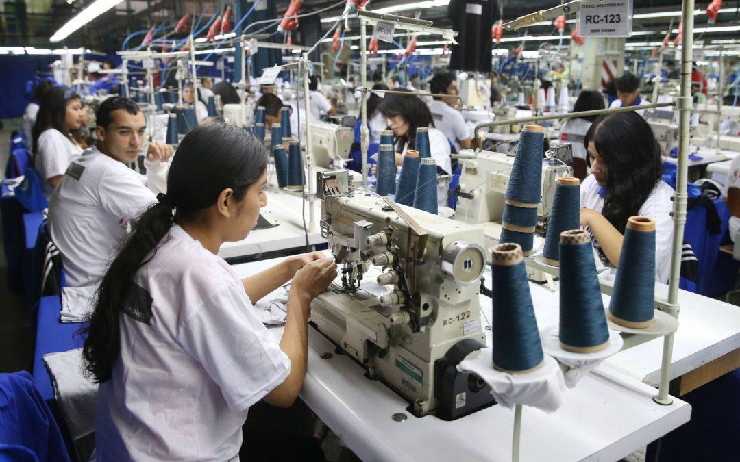 Sector solidario ve en las cooperativas una alternativa para disminuir el desempleo