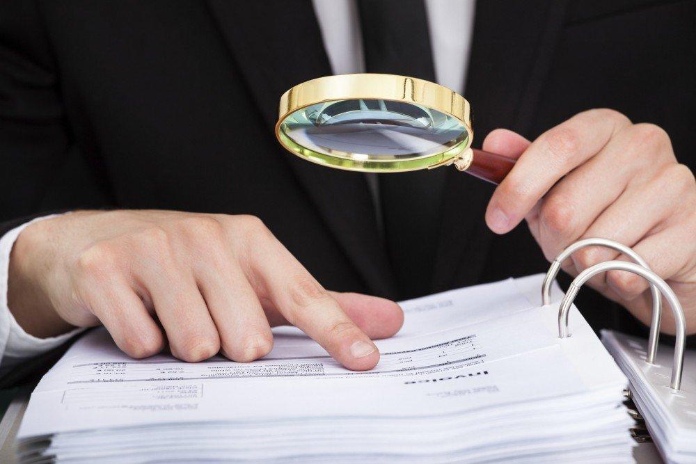 Convocatoria contratación Revisoría Fiscal periodo 2021-2022