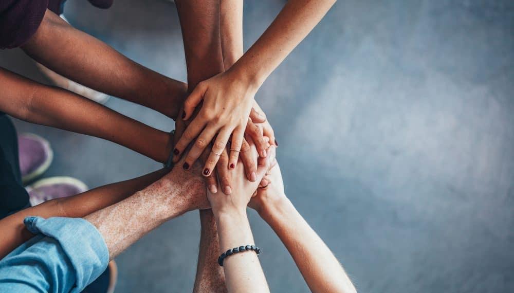 Economía y bienestar: la propuesta de la economía solidaria