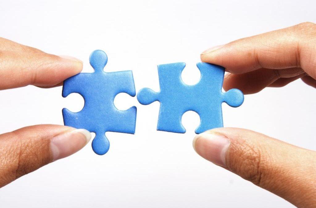 Plataformas cooperativas, la última tendencia en el cooperativismo global