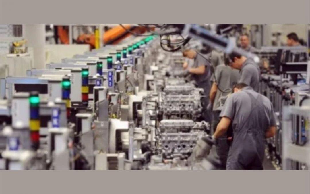 Gobierno Nacional emite Circular Conjunta 0048 sobre ingreso Base de cotización para los asociados a Cooperativas de trabajo asociado