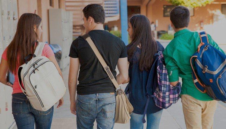 Jóvenes demuestran que el Cooperativismo marca la diferencia