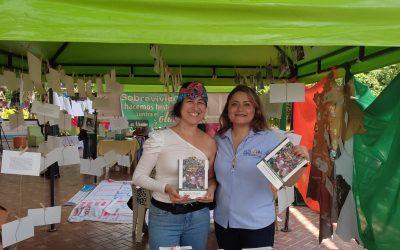 Festival de la Memoria y la Verdad para la Reconciliación